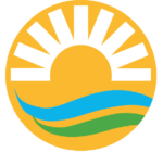 GMVCVB-sun-only