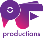 Purple-Finch-Productions-logo