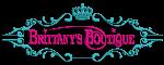 Brittanys-Boutique-logo