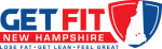 Get-Fit-NH-logo