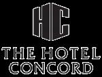 The-Hotel-Concord-logo