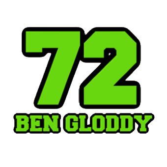 ben-gloddy-72-logo-final