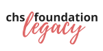 chslegacyfoundation full color logo