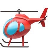 emoji-helicopter