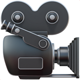 emoji-movie-camera