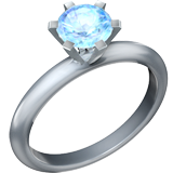emoji-wedding_ring