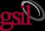 GSIL-Logo